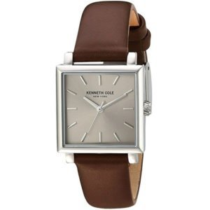 Часы Kenneth Cole KC10030822
