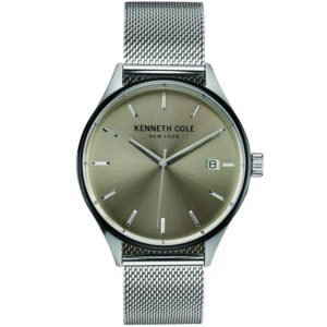 Часы Kenneth Cole KC10030838