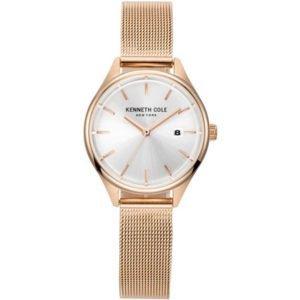 Часы Kenneth Cole KC10030842