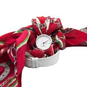 Часы Moschino MW0198
