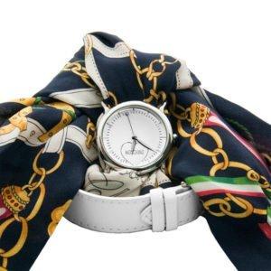 Часы Moschino MW0199