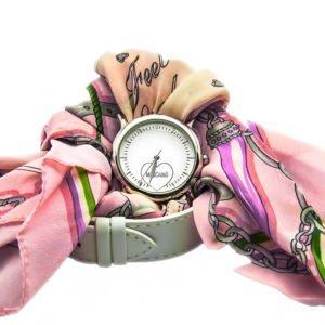 Часы Moschino MW0200