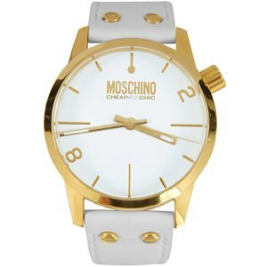 Часы Moschino MW0205