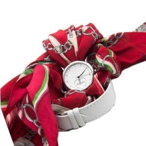 Часы Moschino MW0234