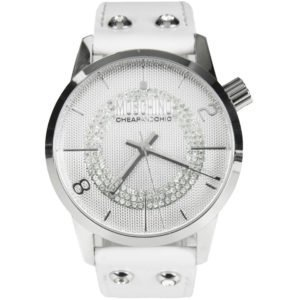 Часы Moschino MW0277