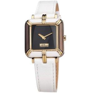 Часы Moschino MW0359