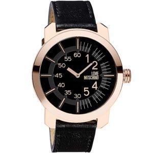 Часы Moschino MW0406