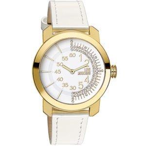 Часы Moschino MW0408