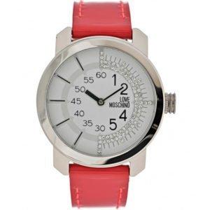 Часы Moschino MW0409