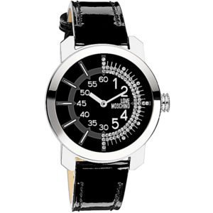 Часы Moschino MW0410