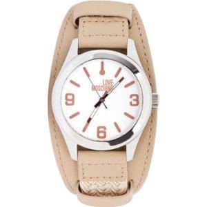 Часы Moschino MW0413