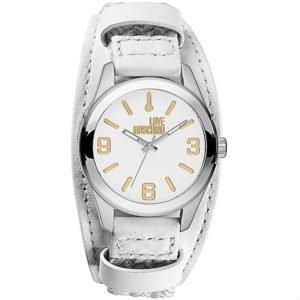 Часы Moschino MW0415