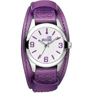 Часы Moschino MW0416
