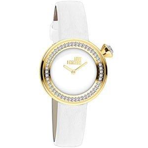 Часы Moschino MW0418
