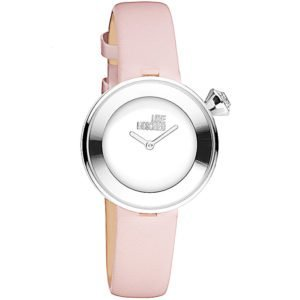 Часы Moschino MW0420