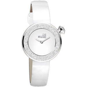 Часы Moschino MW0427