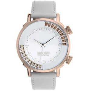 Часы Moschino MW0429