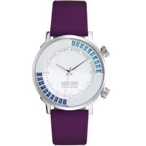 Часы Moschino MW0430