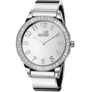 Часы Moschino MW0440