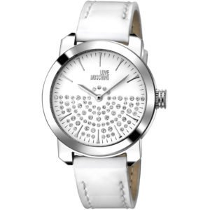 Часы Moschino MW0442