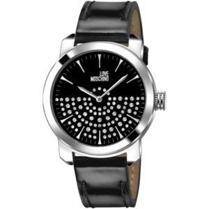 Часы Moschino MW0445