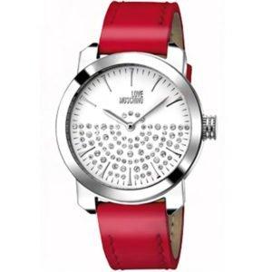 Часы Moschino MW0446