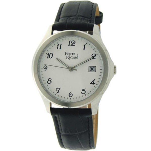 Часы Pierre Ricaud PR-15828.5222Q