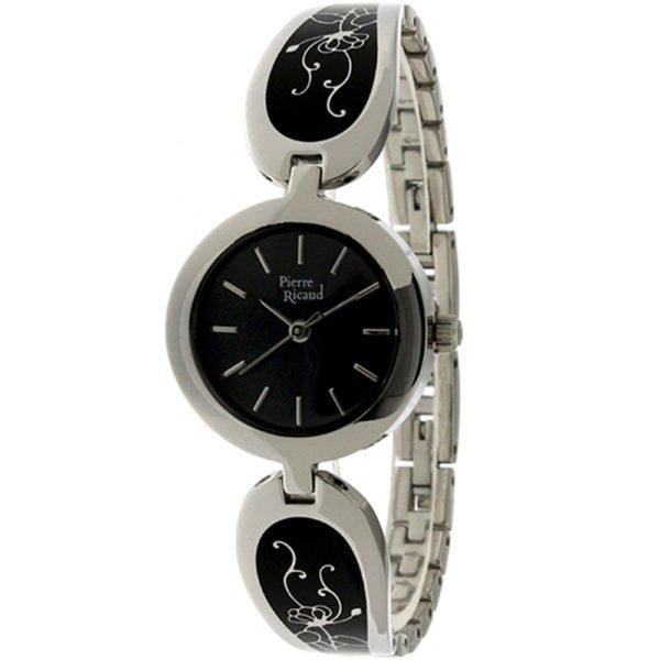 Часы Pierre Ricaud PR-21042.5114Q