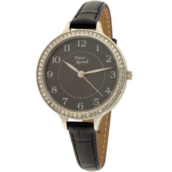 Часы Pierre Ricaud PR-21060.5224QZ