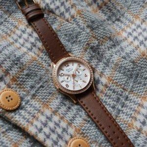 Часы Pierre Ricaud PR-21069.9253QFZ_2