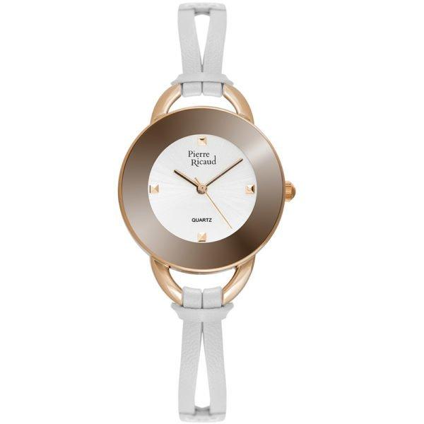 Часы Pierre Ricaud PR-22020.9743Q