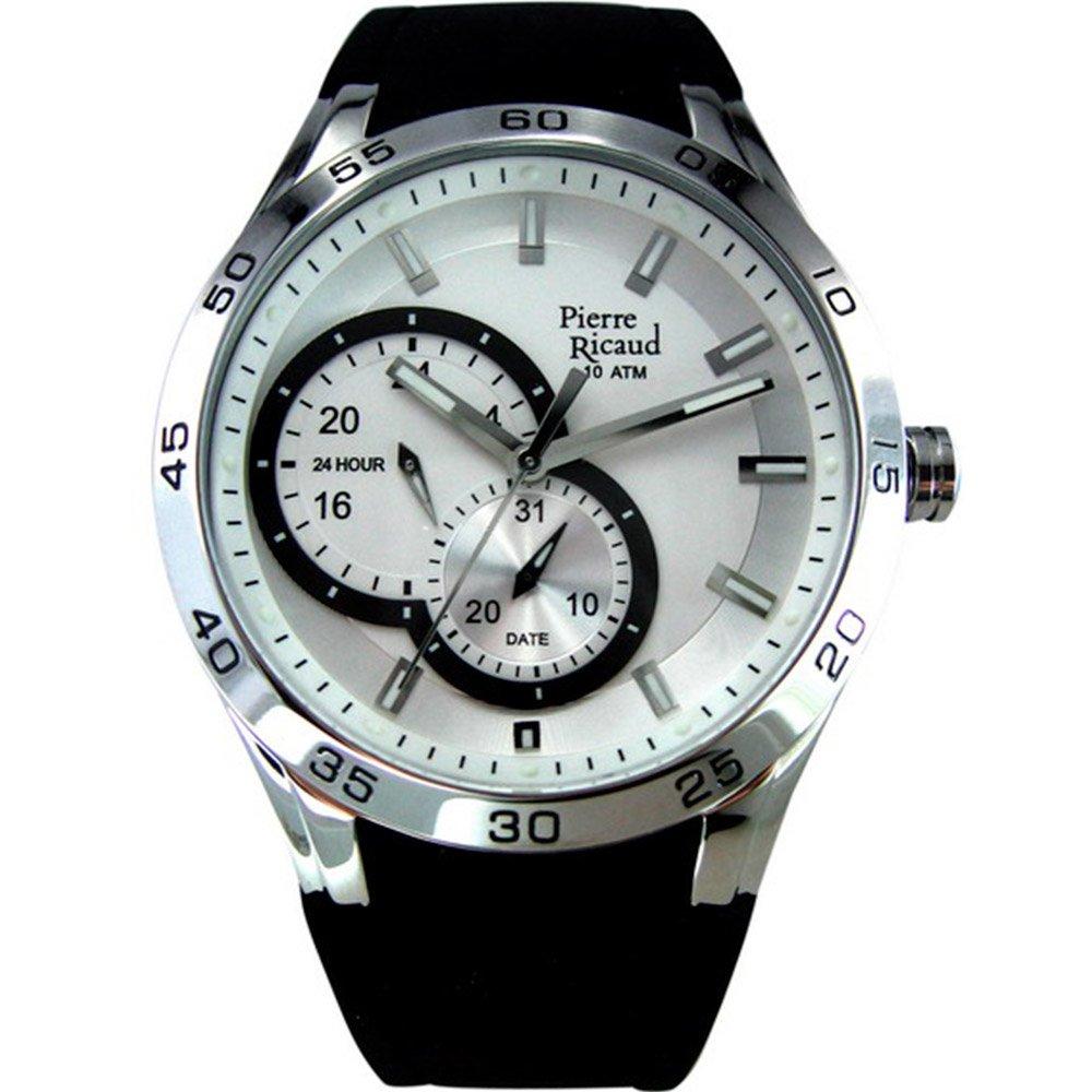 Купить женские наручные часы в интернет магазине москва недорого