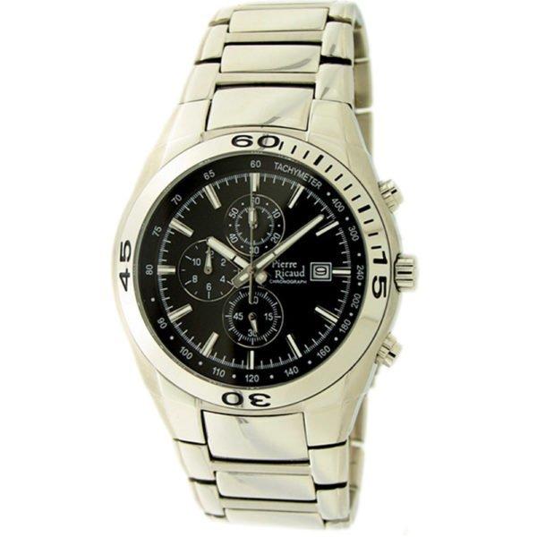 Часы Pierre Ricaud PR-91047.5114CH
