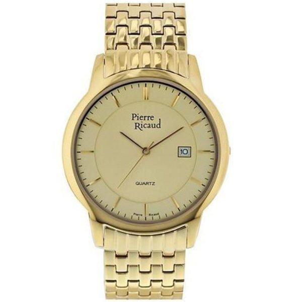 Часы Pierre Ricaud PR-91059.1111Q