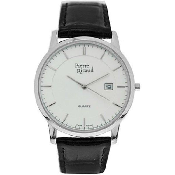 Часы Pierre Ricaud PR-91059.5213Q