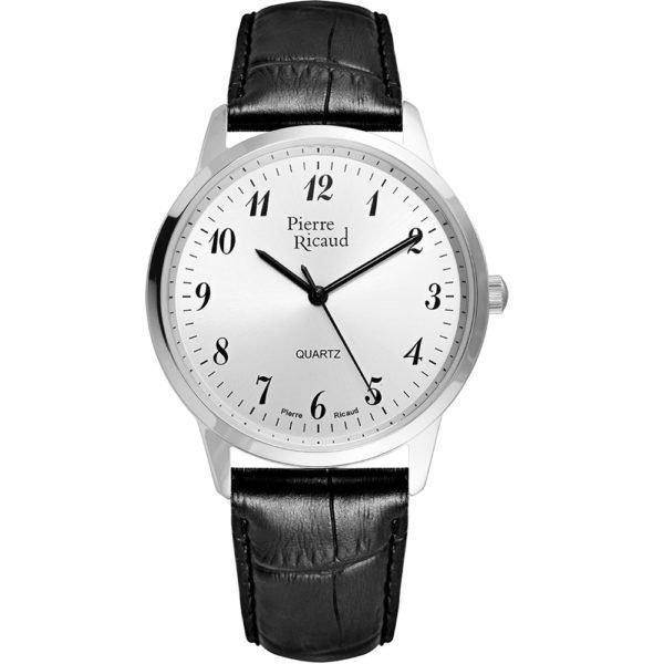Часы Pierre Ricaud PR-91090.5223Q