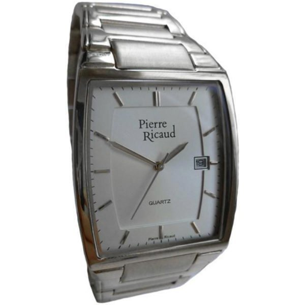 Часы Pierre Ricaud PR-97005.5113Q
