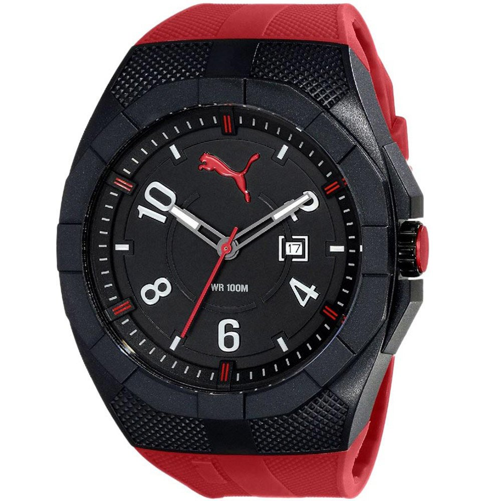 Купить мужские наручные часы - каталог интернет-магазина