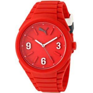 Наручные часы Puma без камней купить в интернет-магазине TheWatch e4f364ab08f