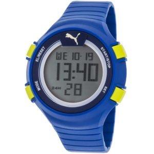 Спортивные наручные часы Puma купить в интернет-магазине TheWatch 038bc418aa6