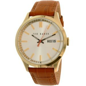 Часы Ted Baker London TB10023464