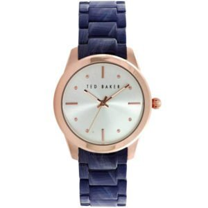 Часы Ted Baker London TB10025284