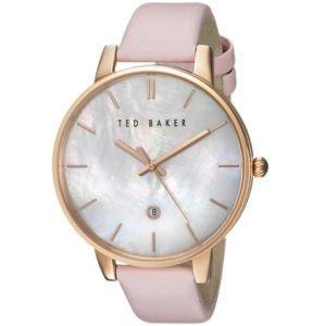 Часы Ted Baker London TB10026423