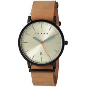 Часы Ted Baker London TB10026443