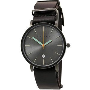 Часы Ted Baker London TB10026444