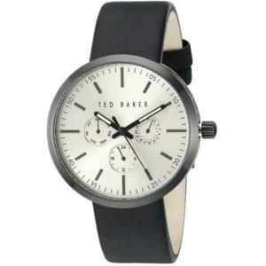 Часы Ted Baker London TB10026555