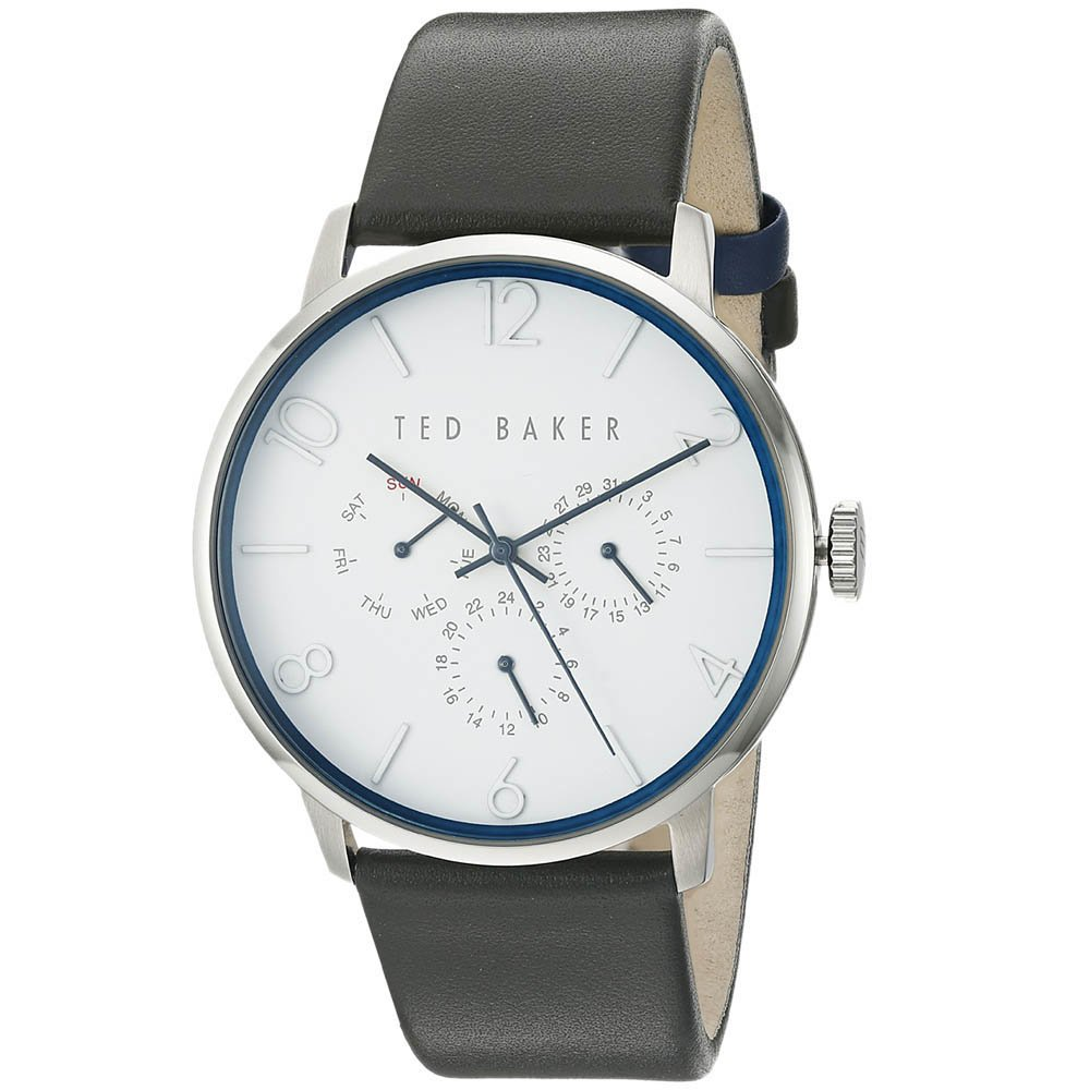 Часы Ted Baker London TB10029567
