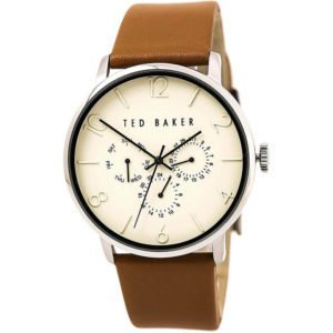 Часы Ted Baker London TB10029569