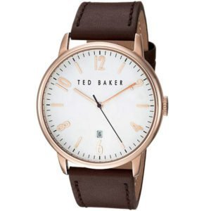 Часы Ted Baker London TB10030651