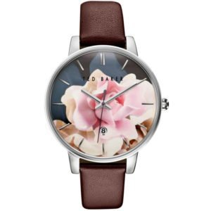Часы Ted Baker London TB10030692